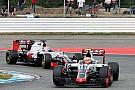 Haas wil binnenkort knoop doorhakken over rijders voor 2017