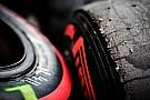 اختيارات الإطارات لسباق بلجيكا: مرسيدس تعتمد نهجًا محافظًا