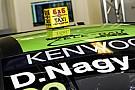 Sostituzione di motore sulla Honda di Nagy, partirà ultimo nella Opening Race