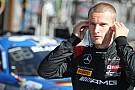 Formel-E-Fahrerkarussell: Maro Engel steigt bei Venturi ein
