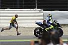 Зустрічаємо дев'ятий етап чемпіонату MotoGP
