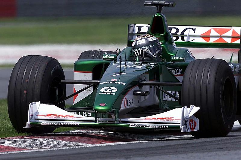 Motorenhersteller, die nie einen Formel -1-Grand-Prix gewonnen haben