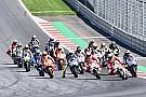 MotoGP Spielberg: Das Rennergebnis in Bildern