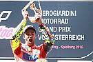 Стоунер очікує нових перемог від Ducati