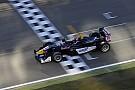 """Verstappen: """"Formule 3 was de perfecte opstap"""""""