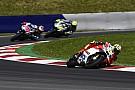 Гонка в Брно покажет истинную силу Ducati, полагает Росси