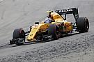 Renault-Teamchef: Die Optimierung kleiner Details wird den Unterschied machen
