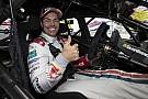 600 Supercars-Rennen: Craig Lowndes vor Rekordjubiläum