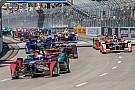 Ventiquattro vetture in F.E dalla stagione 2018-2019?