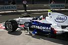 10 років тому: Себастьян Феттель дебютував в Формулі 1