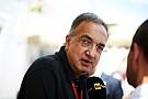 Президент Ferrari пригрозил увольнением