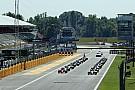 Monza a punto de renovar con la F1 hasta 2019
