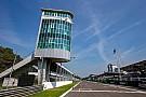 Formule 1 nog minimaal drie jaar op Monza