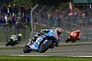 Tussenstand MotoGP: Viñales, Crutchlow stijgen, Rossi verstevigt tweede plaats