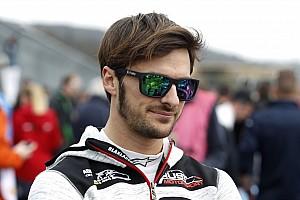 Formula V8 3.5 Ultime notizie Bel colpo della RP Motorsport: al Red Bull Ring c'è Bonanomi