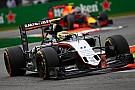 Force India ontkent gesprekken met Slim over overname