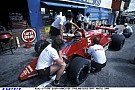 Alfa Romeo Formula One Team?