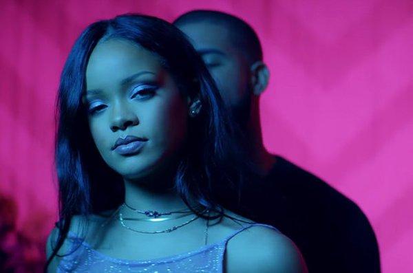 Hamilton örülhet:  Rihanna lesz az egyik sztárfellépő Abu Dhabiban