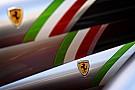 A Ferrari a legsikeresebb motorgyártó Spanyolországban!