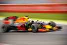 Hamarosan 3. szabadedzés a Spanyol Nagydíjon: ismét F1