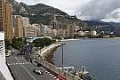 Nem olyan rossz dolog F1-es versenyzőként Monacóban élni…