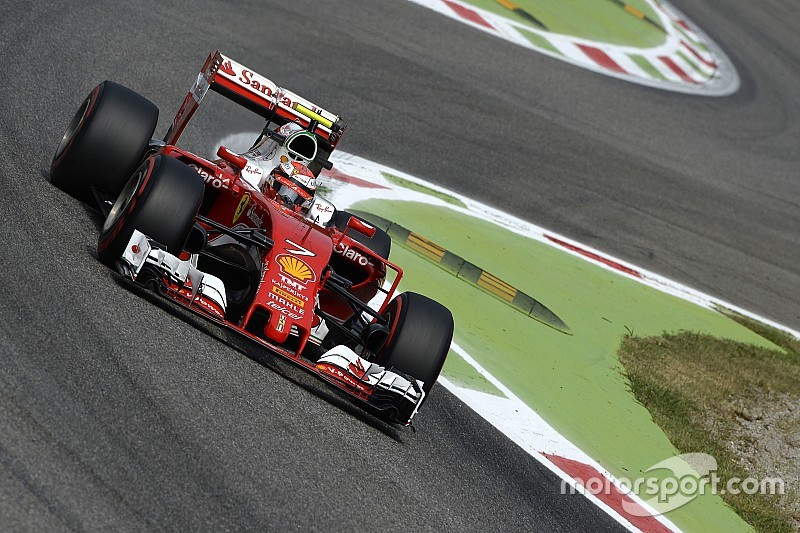 Ferrari: dopo Lanzone cambia anche l'organizzazione della factory