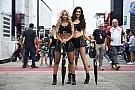 Brasil e Italia, la batalla de las Chicas de la Parrilla