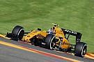 Анализ: как в Renault планируют оставить позади провальный 2016-й