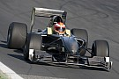 Інші Формули В Британії з'явиться серія рівня GP2