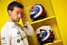 Palmer frustrasi tampilkan kesan baik di Renault
