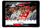 Perusahaan Media Digital Global, Motorsport Network, Luncurkan Motorstore.com