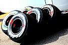 В Pirelli отказались от планов переключиться на новые шины с ГП Малайзии