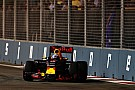 В Red Bull еще не выбрали тактику на гонку