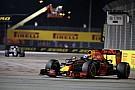 Kann Red Bull Racing in dieser Saison noch einen Sieg feiern?