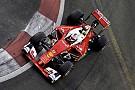 Vettel put moed uit nieuwe updates Ferrari