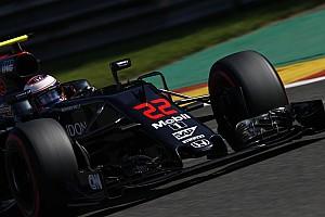 Автомобілі Важливі новини Apple можуть придбати McLaren