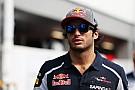 Sainz es vital para Toro Rosso, segun Tost