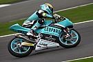 Leopard Racing torna con Honda e ingaggia Livio Loi per il 2017