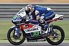 Super Bastianini ad Aragon: batte Navarro e sigla la terza pole dell'anno!