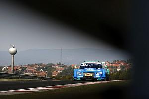 DTM Résumé d'essais EL3 – Edoardo Mortara et Audi toujours intouchables
