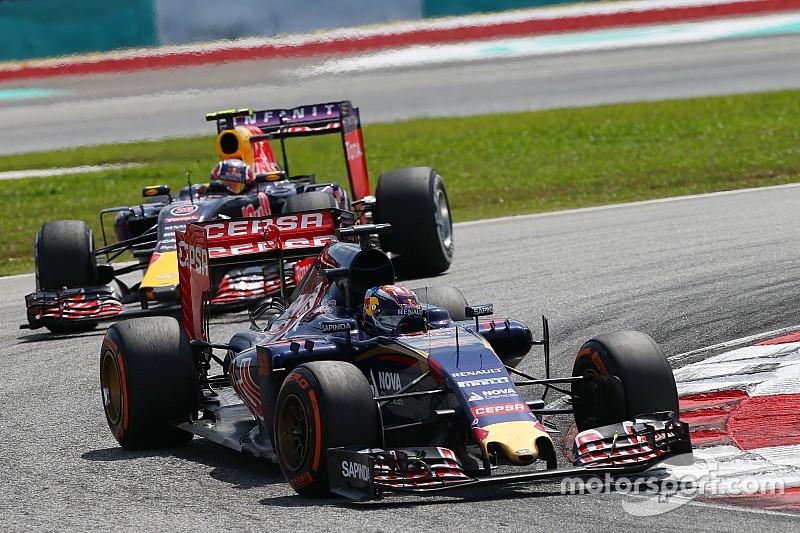 Preview Sepang: Wat kan Max Verstappen in Maleisië?