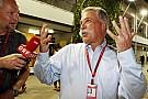 """F1の新会長は『デジタルメディアでF1が成功するための""""鍵""""』"""