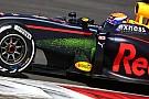 Verstappen puas dengan laju long-run Red Bull