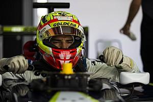 GP3 Noticias de última hora Palou excluido de la clasificación, saldrá último