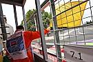 FIA geeft opheldering over rijgedrag tijdens dubbel geel