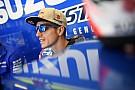 MotoGP: Vinalesnek egy álom vált valóra, míg Rossi a kemény küzdelemnek örül!