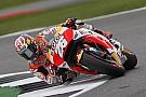 MotoGP: Pedrosa őrült győzelmet aratott a 8. helyről Rossi hazai közönsége előtt! A Doktor második Lorenzo előtt!
