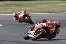 MotoGP: Marquez