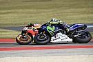A MotoGP szakértője szerint is rendben van Rossi agresszivitása!