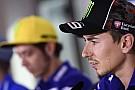 MotoGP: Lorenzo most hogy látta a felvételeket, sokkal dühösebb Rossira!